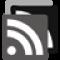 Minimal Reader Pro
