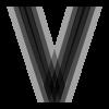 Vibify
