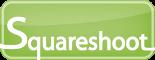 Squareshoot