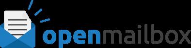 OpenMailBox