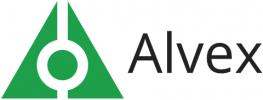 Alvex