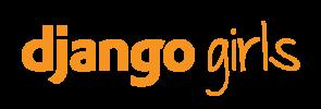 Django Girls Tutorial