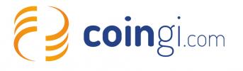 Coingi.com