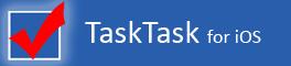 TaskTask - iOS