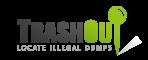 TrashOut app