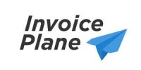 InvoicePlane 2
