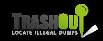 TrashOut web
