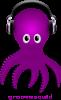 Groovesquid