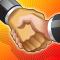 Handshake iOS App