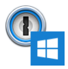 1Password for Windows Desktop