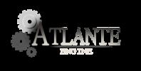 AtlanteEngine