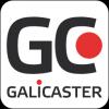 Galicaster