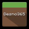Desno365's Mods