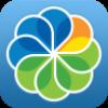 Alfresco Android
