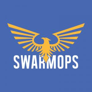 Swarmops