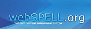 webSPELL-CMS